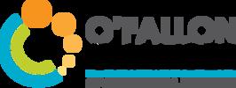 membership-logo